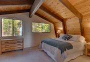 268 Rim Dr Tahoe Vista CA-large-006-7-Bedroom-1500x1000-72dpi