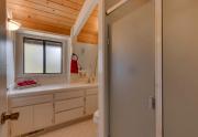 268 Rim Dr Tahoe Vista CA-large-007-16-Bathroom-1500x1000-72dpi