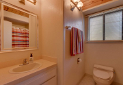 268 Rim Dr Tahoe Vista CA-large-009-3-Bathroom-1500x1000-72dpi