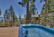 268 Rim Dr Tahoe Vista CA-large-013-2-Hot Tub-1500x1000-72dpi
