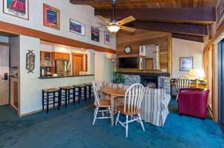 Granlibakken Resort – Lifestyle At Its Best!