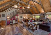 4400 Piney Wood Rd Carnelian-large-004-5-Living Room-1500x1000-72dpi