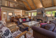 4400 Piney Wood Rd Carnelian-large-005-7-Living Room-1500x1000-72dpi