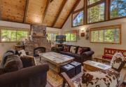 4400 Piney Wood Rd Carnelian-large-006-9-Living Room-1500x1000-72dpi