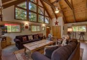 4400 Piney Wood Rd Carnelian-large-007-20-Living Room-1500x1000-72dpi