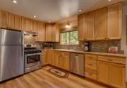 4400 Piney Wood Rd Carnelian-large-008-11-Kitchen-1500x1000-72dpi