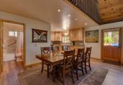 4400 Piney Wood Rd Carnelian-large-010-12-Dining Room-1500x1000-72dpi