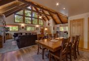 4400 Piney Wood Rd Carnelian-large-011-17-Dining Room-1500x1000-72dpi