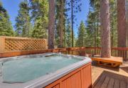 4400 Piney Wood Rd Carnelian-large-012-14-Hot Tub-1500x1000-72dpi