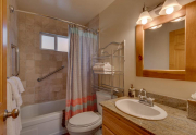 4400 Piney Wood Rd Carnelian-large-017-19-Bed-1500x1000-72dpi