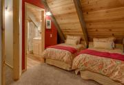 4400 Piney Wood Rd Carnelian-large-018-1-Loft-1500x1000-72dpi