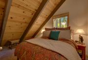 4400 Piney Wood Rd Carnelian-large-019-18-Bedroom-1500x1000-72dpi