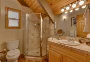 4400 Piney Wood Rd Carnelian-large-020-13-Bathroom-1500x1000-72dpi