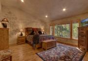 4429 Muletail Dr Carnelian Bay-large-010-8-Master Bedroom Ensuite-1500x1000-72dpi