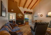 5101 N Lake Blvd 48 Carnelian-large-002-13-Living Room-1500x1000-72dpi