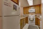 5101 N Lake Blvd 48 Carnelian-large-004-10-Kitchen-1500x1000-72dpi