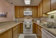 5101 N Lake Blvd 48 Carnelian-large-005-7-Kitchen-1500x1000-72dpi
