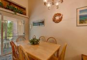 5101 N Lake Blvd 48 Carnelian-large-006-5-Dining Room-1500x1000-72dpi