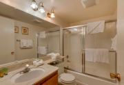5101 N Lake Blvd 48 Carnelian-large-009-11-Master Bath-1500x1000-72dpi