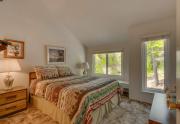 5101 N Lake Blvd 48 Carnelian-large-013-3-Bedroom-1500x1000-72dpi