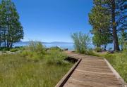 5101 N Lake Blvd 48 Carnelian-large-014-15-Patton Beach-1500x1000-72dpi