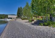 5101 N Lake Blvd 48 Carnelian-large-015-14-Patton Beach-1500x1000-72dpi