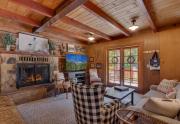 5447 N Lake Blvd Carnelian Bay-large-003-5-Living Room-1500x1000-72dpi