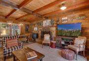 5447 N Lake Blvd Carnelian Bay-large-004-16-Living Room-1500x1000-72dpi