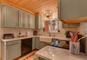 5447 N Lake Blvd Carnelian Bay-large-005-8-Kitchen-1500x1000-72dpi