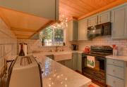 5447 N Lake Blvd Carnelian Bay-large-006-9-KitchenFamily Room-1500x1000-72dpi