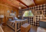 5447 N Lake Blvd Carnelian Bay-large-008-14-Bedroom-1500x1000-72dpi