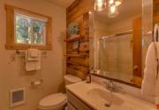 5447 N Lake Blvd Carnelian Bay-large-009-7-Bathroom-1500x1000-72dpi
