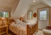 5447 N Lake Blvd Carnelian Bay-large-010-2-Bedroom-1500x1000-72dpi