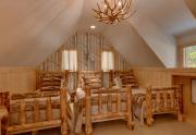 5447 N Lake Blvd Carnelian Bay-large-012-11-Bedroom-1500x1000-72dpi