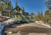 5619-N-Lake-Blvd-Carnelian-Bay-large-002-006-Front-Exterior-1500x1000-72dpi