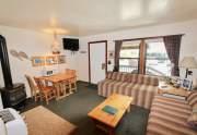 39-Franciscan-Living-Room