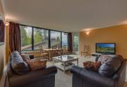 9200-Brockway-Springs-Dr-62-print-002-8-Living-Room-4200x2800-300dpi
