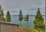 9200-Brockway-Springs-Dr-62-print-008-12-View-from-Patio-4200x2801-300dpi