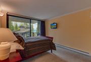 9200-Brockway-Springs-Dr-62-print-011-4-Bedroom-En-suite-4200x2800-300dpi