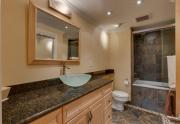9200-Brockway-Springs-Dr-62-print-012-14-Bathroom-4200x2800-300dpi