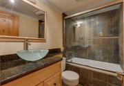 9200-Brockway-Springs-Dr-62-print-014-15-Bathroom-4200x2800-300dpi