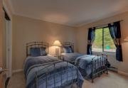 9200-Brockway-Springs-Dr-62-print-015-11-Bedroom-4200x2801-300dpi