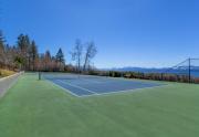 9200-Brockway-Springs-Dr-62-print-018-2-Brockway-Springs-Tennis-Court-4200x2801-300dpi