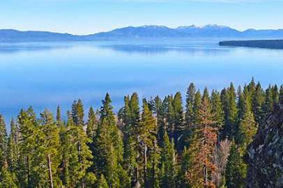 North Lake Tahoe Homes - Lake Tahoe Real Estate & Truckee