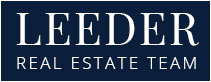Leeder Real Estate Group Logo